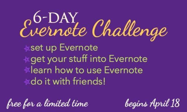 EN-challenge