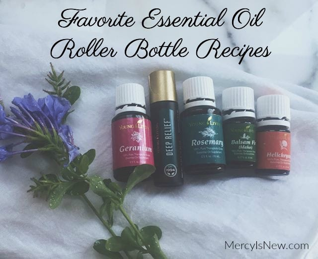 favorite-essential-oil-roller-bottle-recipes-3