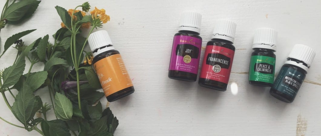31+ Ways to Use Essential Oils in Everyday Life