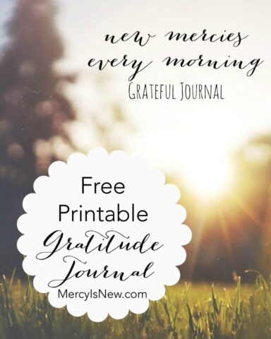 grateful-journal-cover-graphic-for-blog-post