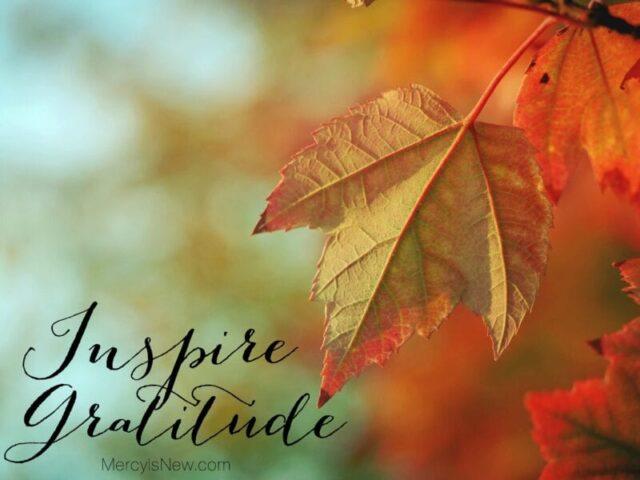 inspire-gratitude