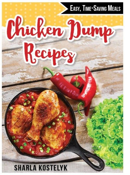 chicken-dump-cover-e1423017915210