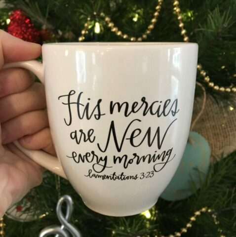mercies-are-new-mug