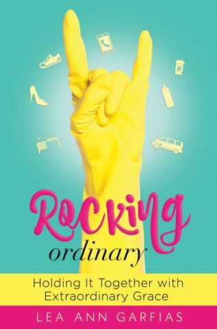 rocking-ordinary-1