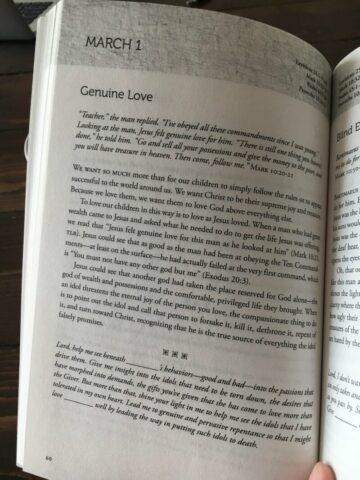 one-year-praying-the-bible-sample