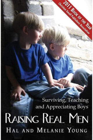Raising-Real-Men-Cover3rdPrinting-682x1024